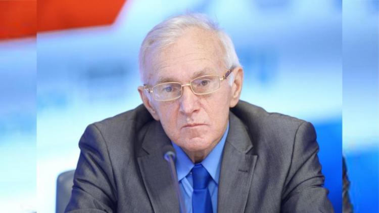 Photo of Russian analyst: Moscow supports Kurds rights within the unity and sovereignty of Syrian territory