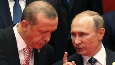Photo of Russia pressures and Turkey concedes, observers