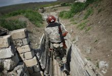 Photo of Nagorno-Karabakh: Armenia announces military operations as only solution to conflict