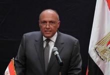Photo of Egypt calls on Arab states to deter Turkey