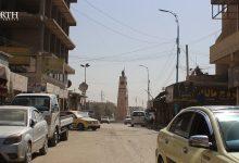 Photo of Syria's Autonomous Administration records 216 new coronavirus cases