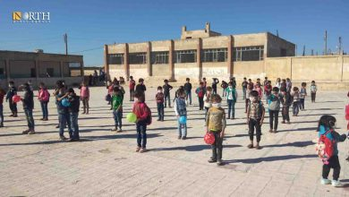 Photo of Deteriorating education, delayed salaries deprives children of education in Syria's opposition-held Idlib