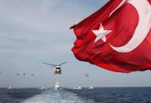 Photo of Turkey cancels maneuvers eastern Mediterranean in anticipation of any European pressure