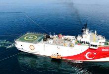 Photo of International balances control Western attitudes towards Turkey: international relations expert