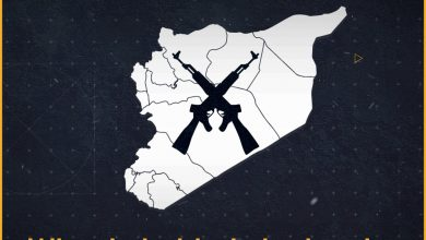 Photo of What is behind the clashes in southern Syria's Suwayda?
