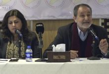 Photo of Coming Syrian Democratic Council conference to discuss participatory and governance, SDC official
