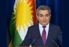Photo of Erbil, Iraq governor dies of coronavirus at 42