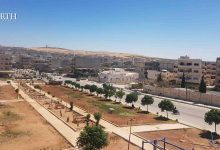 Photo of Crisis Management Team prepares to impose full lockdown in Syria's Kobani