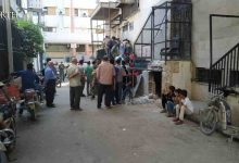 Photo of Syria's bread crisis linked to corruption and weak economic management