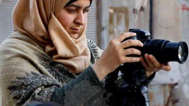 Photo of HTS explains reasons of arresting the Syrian activist Nour al-Shilo