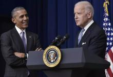 Photo of Biden to assign Antony Blinken as US Secretary of State
