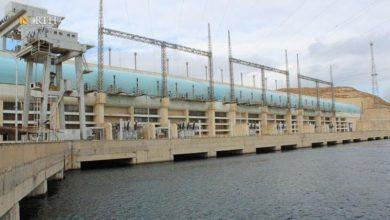 Photo of Turkey limits Euphrates water flow into Syria, Autonomous Administration