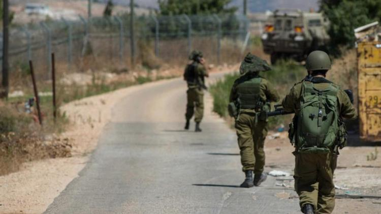 Photo of Israel threats Gaza and observers rule out war between the two sides