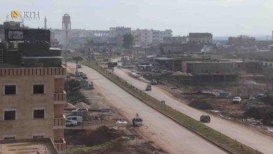 Photo of Interim Government record lower coronavirus toll in Syria's northwest