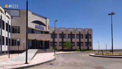 Photo of Hospitals in Syria's Suwayda lack medicine, specialists