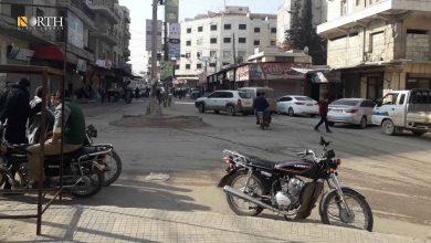 Photo of Low toll of coronavirus cases in northwest Syria