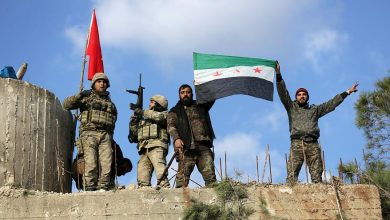 Photo of US State Dept: Turkey may be criminally responsible for Syria human rights abuses