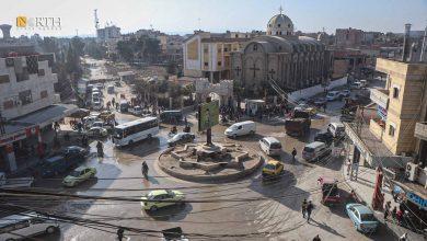 Photo of Syria's Autonomous Administration registers 21 new coronavirus cases