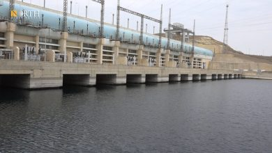 Photo of Dams management in northeast Syria holds Turkey responsible for reducing water