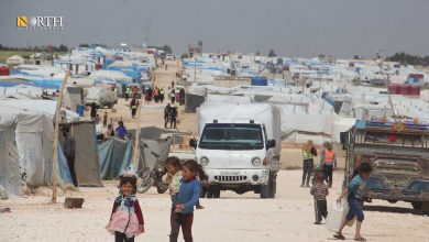 Photo of Ramadan worsens IDPs' living conditions in Syria's East Manbij Camp