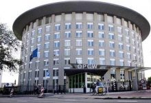 Photo of Syrian government loses voting right at OPCW over chemical weapons