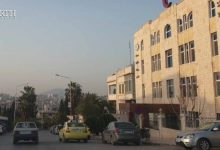 Photo of Residents of Syria's Hama suffer high medical costs