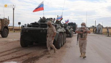 Photo of Russian human rights report condemns Russia's role in Syria