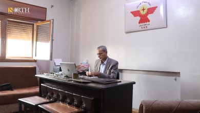 Photo of Syrian regime uses National Defense to sow sedition in northeast Syria: Syriac Union Party
