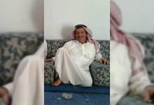 Photo of Tribal figure killed after attempt to end clashes in Syria's Qamishli