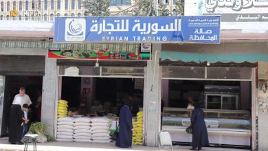 Photo of Irregularity of smart card function deprives Syria's Aleppo residents of allocations