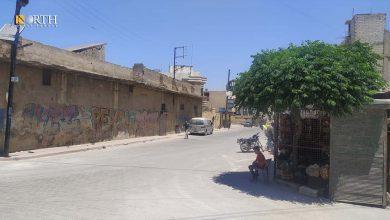Photo of Syria's northwest records 82 new coronavirus cases