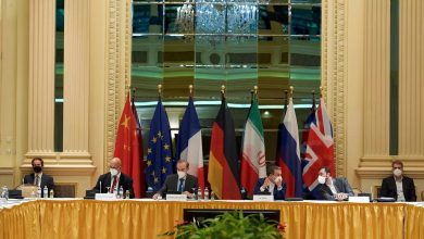 Photo of Nuclear negotiation to reach agreement: Iranian Foreign Ministry