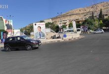 Photo of Countries curb Syria's return to Arab League: Syrian FM