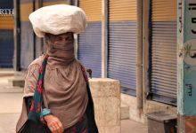 Photo of Syria's Autonomous Administration announces new coronavirus infections