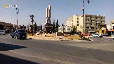 Photo of Syria's Idlib records 19 new coronavirus cases