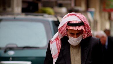 Photo of Warnings of emerging coronavirus strain in Syria's northeast