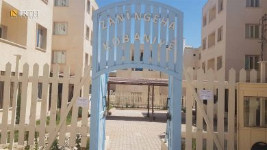Photo of Syria's Kobani University opens new departments
