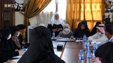 Photo of Underage wives transmit health problems to children: female activist in Syria's Deir ez-Zor