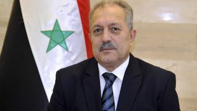 Photo of Auctions, campaigns and taking stock in appointment of new Syrian ministers