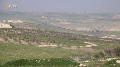 Photo of Civilian dies in Turkish bombing of Syria's Manbij