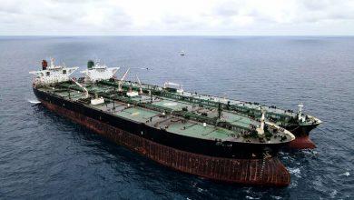 Photo of New Iranian fuel ship arrives Lebanon