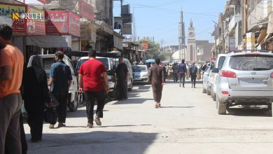 Photo of International telecom companies to enter region soon: Syria's AANES