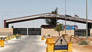Photo of No need for security approval to enter Syria: Jordanian Minister of Interior