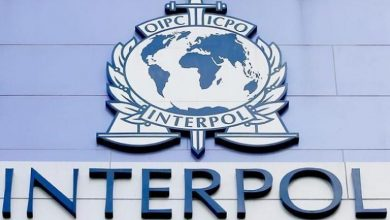 Photo of Interpol rejoins Syrian government to its communications network