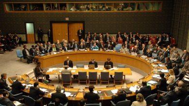 Photo of UN, senior world leaders condemn military coup in Sudan