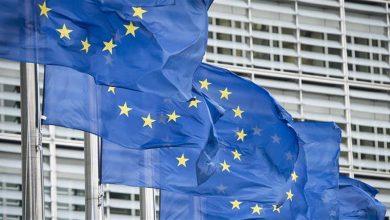 Photo of EU condemns the execution of 24 people in Syria