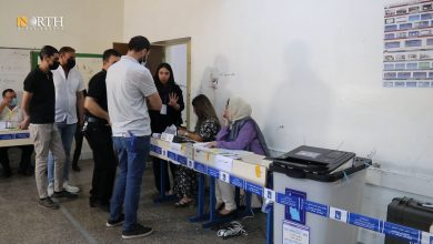 Photo of What will early Iraqi elections bring to political scene?
