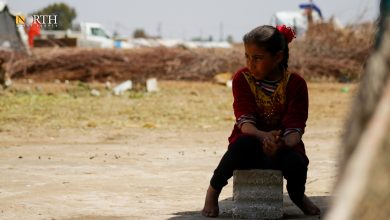 Photo of 12 million Syrians are now food insecure: UN