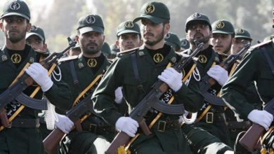 Photo of $100 billion Iran's losses to preserve Assad's regime: Israel Defense