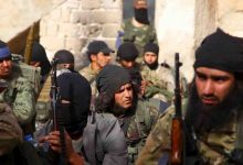 Photo of HTS… a means to achieve Russia and Turkey's goals